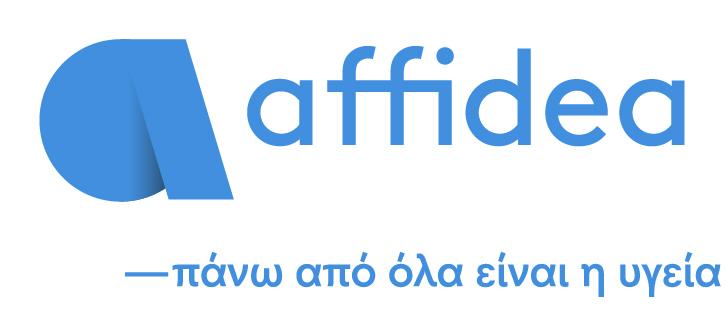 Affidea_logo_RGB-moto1