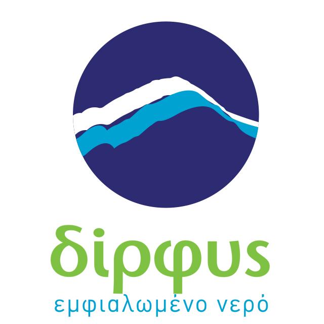 Dirfys Logo
